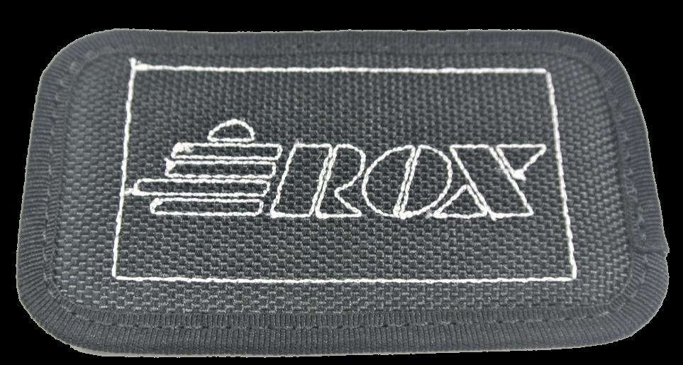 ROX Stickerei 963 (3)